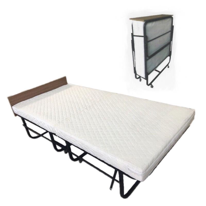 Giường đơn extra bed