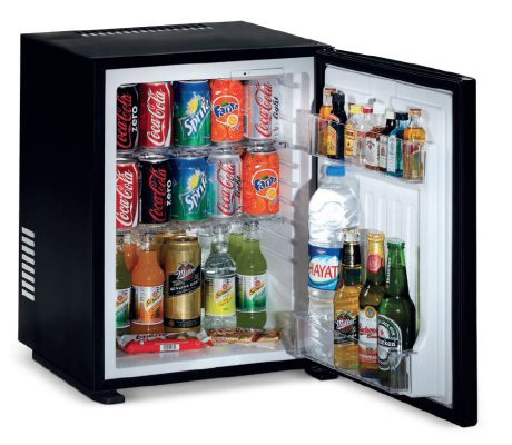 Tủ mini Bar